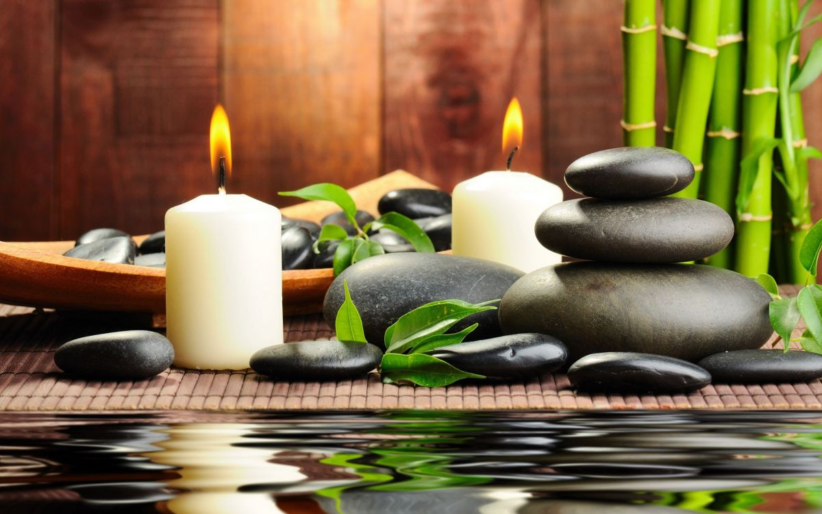 spa in tonk road | 24 Hours Body Massage Centres near me